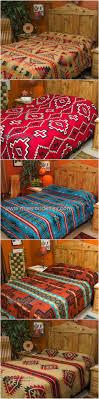 Southwest Bedroom 17 Best Images About Bedroom On Pinterest Western Furniture Las