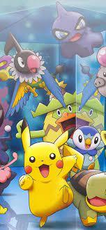 ab66-wallpaper-pokemon-friends-anime