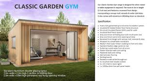 garden office 0 client. FIND OUT MORE Garden Office 0 Client U