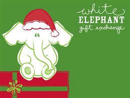 white elephant gift clip art. Plain Elephant Elephant Gift White Clipart 1 Inside Clip Art I