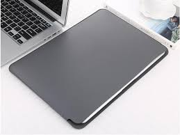 pu leather sleeve case skin cover for 13 13 3 apple macbook pro macbook