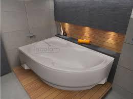 Badezimmer Mit Eckbadewanne Modern Badezimmer Dusche Bathroom