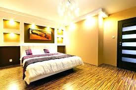 Rustic Romantic Bedroom Romantic Master Bedrooms Romantic Master