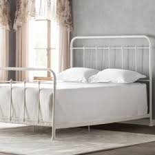 olympic queen bed. Beautiful Olympic Quickview Intended Olympic Queen Bed U