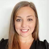 Janelle Fritz - District Manager - Ross Stores, Inc. | LinkedIn
