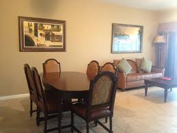 Orlando Hotel 2 Bedroom Suites 3 Bedroom Suites In Orlando