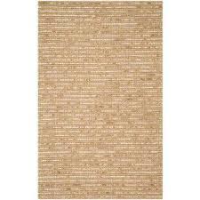 11 x 15 jute area rugs