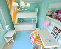 bedroom designs for girls with bunk beds. Bunk Beds Cool Bedroom Ideas For Teenage Girls Pertaining To Measurements 1280 X Designs With O