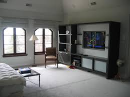Bedroom Tv Cabinet Design Raya Furniture Also Wardrobe With Unit - Bedroom tv cabinets