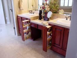 Bath Remodeler Creative Property Custom Decorating
