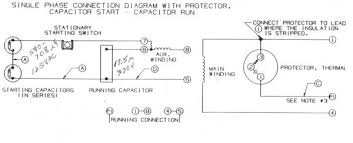 dayton fractional hp motors wiring diagram dayton discover your dayton motors wiring diagram nilza