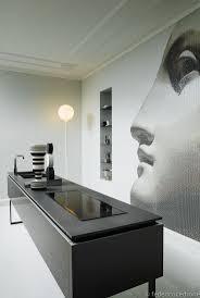 Furniture Of Kitchen 17 Best Ideas About Modern Kitchen Furniture On Pinterest Modern