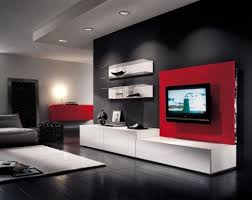 Wall Units Outstanding Shelf Units For Living Rooms Glass Cheap Wall Units For Living Room