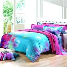 teal color bedding sets rose colored duvet cover rose color bedroom full size of dark dusty
