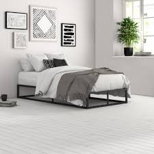 Zipcode Design Reviews Cyril Bed Frame