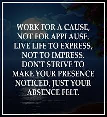 Professionalism Quotes Classy 48 Best Professionalism Please Images On Pinterest Words