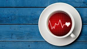 Decaf coffee is a good choice for such patients. Can You Prevent Atrial Fibrillation By Giving Up Coffee Everyday Health