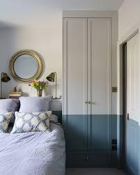 bedroom colour ideas 24 paint colours