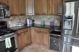 backsplash material cutting stone kitchen backsplash pre manufactured cabinet set uba tuba granite countertop round top