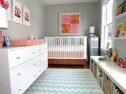 rug for baby room the hermit home with area rugs nursery remodel 15