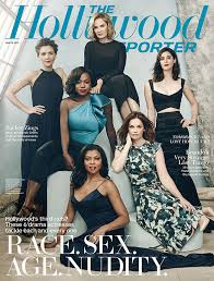 hollywood reporter drama actress roundtable 2016 lainey gossip entertainment update