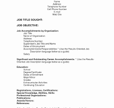Excellent Waitress Resume Example Examples Samples Australiaes ...