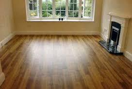 travis floor ers 100 feedback flooring er in wrexham