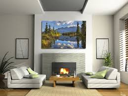 Living Room Design Uk Living Room Decorating Ideas Uk Nakicphotography