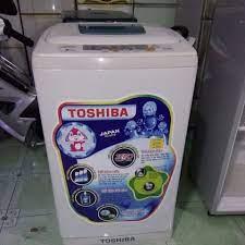 Mua bán tủ lạnh máy giặt cũ ở biên hòa - Inicio