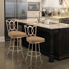 Acrylic Barstool Bar Stools Wonderful Chintaly Bar Stools High Def Cool Clear