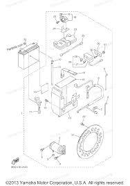 Avital 3100 wiring diagram stateofindianaco alternate el starter kit avital 3100 wiring diagram