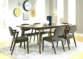 full size of wooden dining table designs with glass top round in india modern tables
