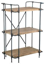 making industrial furniture. Bookcases Bookshelves Making Industrial Furniture E