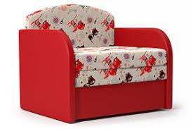 <b>КРЕСЛО</b>-<b>КРОВАТЬ</b> - купить <b>кресло</b>-<b>кровать</b> недорого в Москве ...