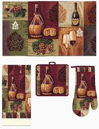 kitchen wine rugs popular of wine kitchen rugs mohawk home wine kitchen rug kohls house interiors