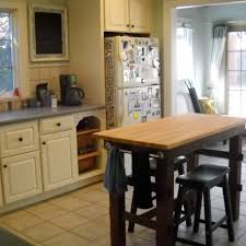 high kitchen table set. High Top Kitchen Tables Pub Style Table Height High Kitchen Table Set