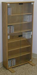 Sliding Door Dvd Cabinet Dvd Storage Cabinet With Doors Best Home Furniture Decoration