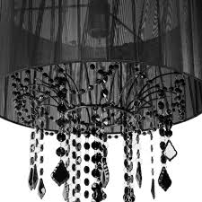 chandeliers for kids room otbsiucom