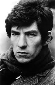 john hurt young. Brilliant Hurt My  On John Hurt Young