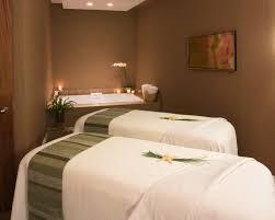 Spa Room Ideas Spa Hidromasaje Decoracin Pinterest Spa Massage Room And 3346 by uwakikaiketsu.us