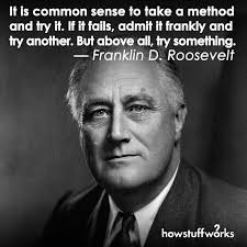 Fdr Quotes Delectable Fdr Quotes Quotes