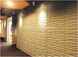 acrylic panel hardware amazing photos acrylic shower wall panels awesome perfect decorative acrylic wall of acrylic