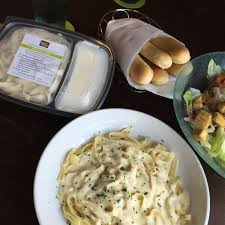 olive gardenverified account