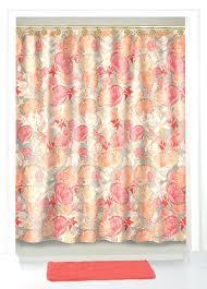 designer shower curtains nz