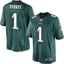 Nba Leads Sales Parkey Jersey The James Lebron Cody