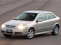 Chevrolet Cavalier 2.0 2000   Auto images and Specification