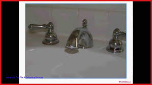 how concept of 30 awesome dripping faucet bathtub admin inspiration of bathroom sink leak repair