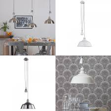 what is pendant lighting. rise and fall pendant lights what is lighting
