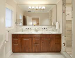 modern bathroom mirror frames. Interesting Bathroom Creative Ideas For Bathroom Mirrors Metal Chrome Mirror Frames Cool Small  Corner Sink Also Frameless Wall To Modern A