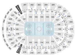 Nationwide Arena Tickets With No Fees At Ticket Club